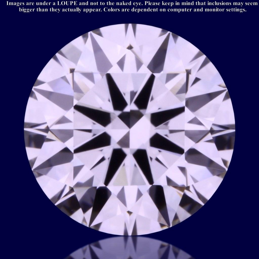 Gumer & Co Jewelry - Diamond Image - LG3920