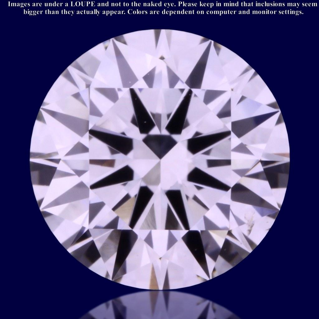 Gumer & Co Jewelry - Diamond Image - LG3921