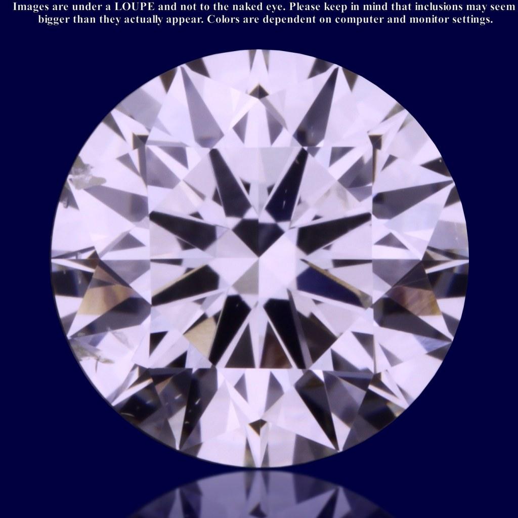 Gumer & Co Jewelry - Diamond Image - LG3922