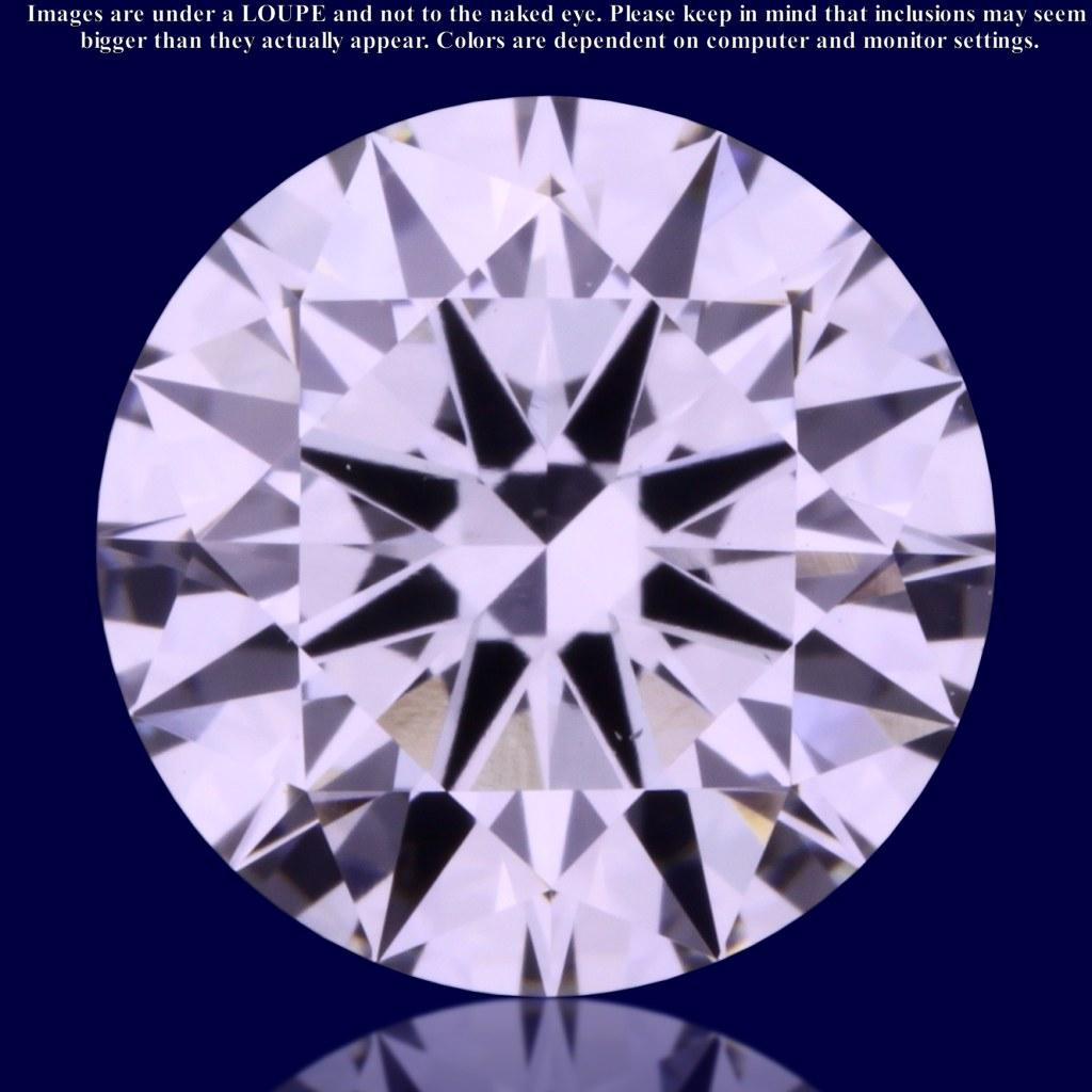 Gumer & Co Jewelry - Diamond Image - LG3923