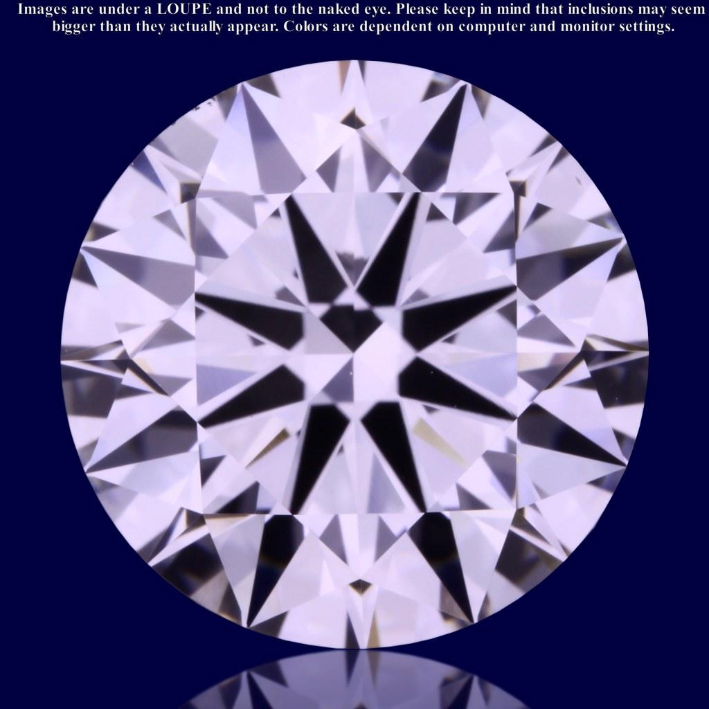 Gumer & Co Jewelry - Diamond Image - LG3936