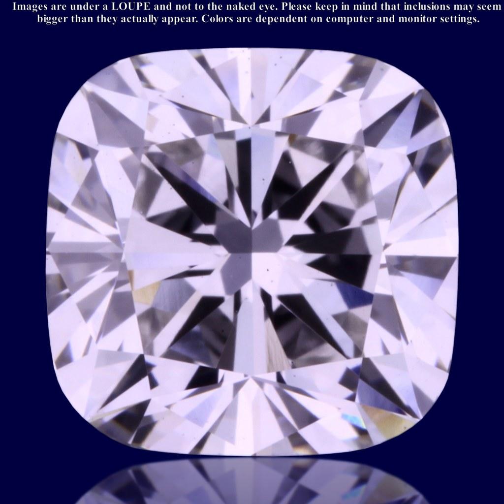 Stowes Jewelers - Diamond Image - LG3942