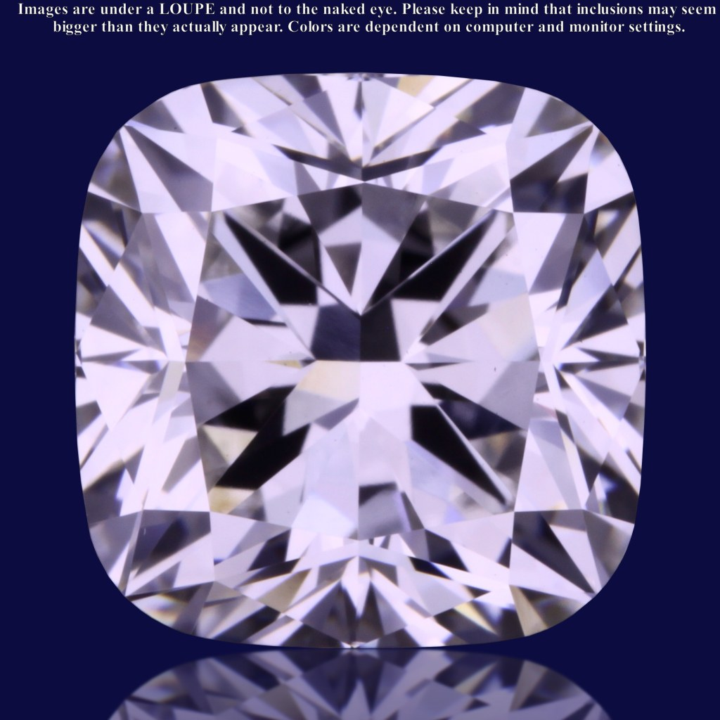 Stowes Jewelers - Diamond Image - LG3944