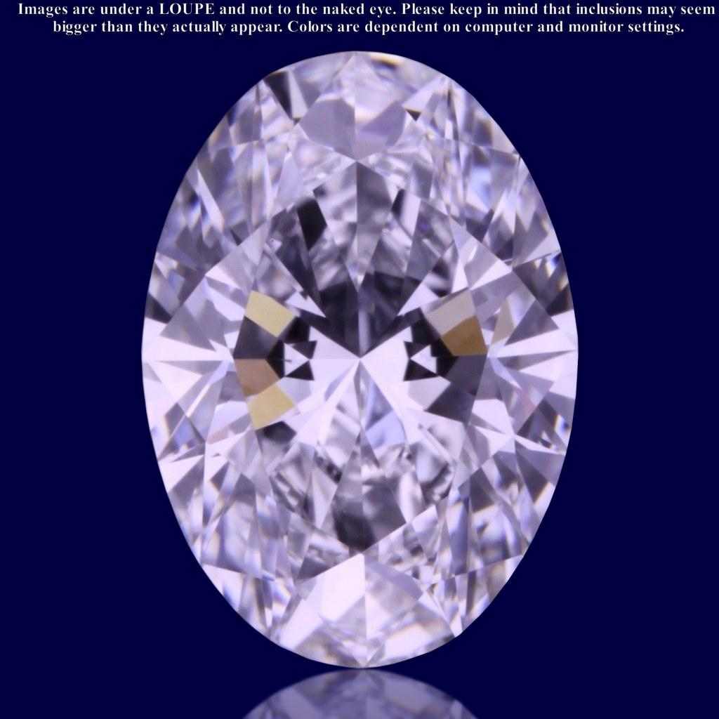 Gumer & Co Jewelry - Diamond Image - LG3946