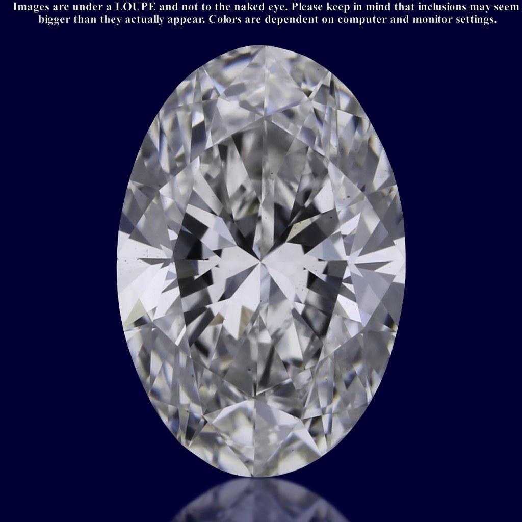 Stowes Jewelers - Diamond Image - LG3947