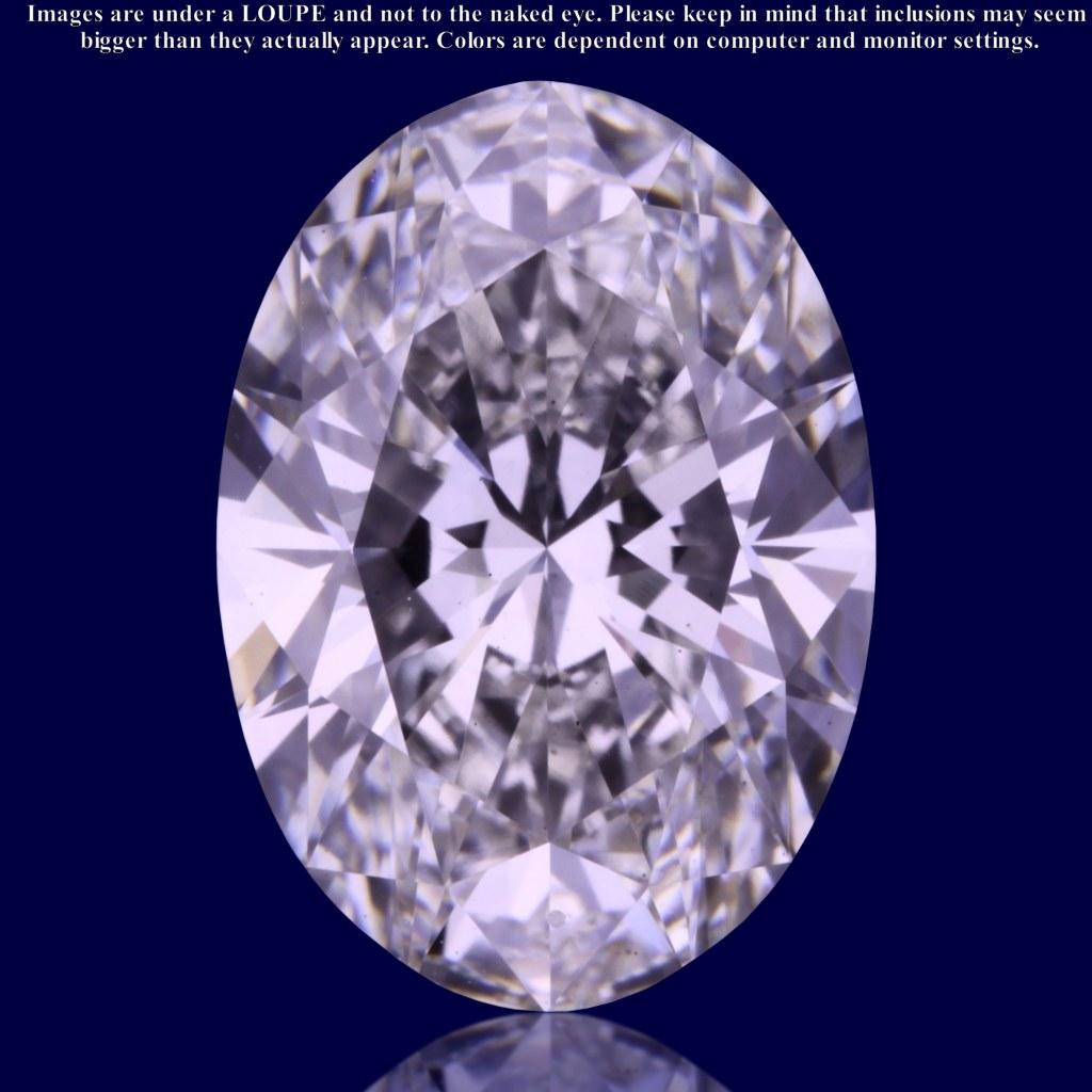 Stowes Jewelers - Diamond Image - LG3952