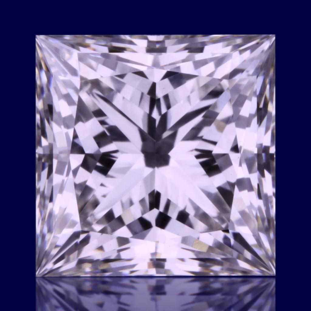 Snowden's Jewelers - Diamond Image - LG3958