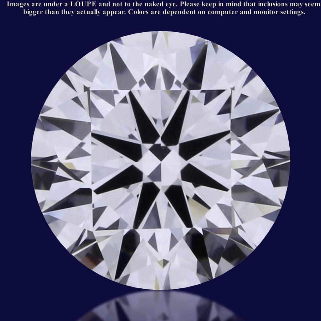 Snowden's Jewelers - Diamond Image - LG3987