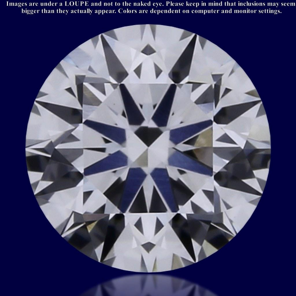 Emerald City Jewelers - Diamond Image - LG4002