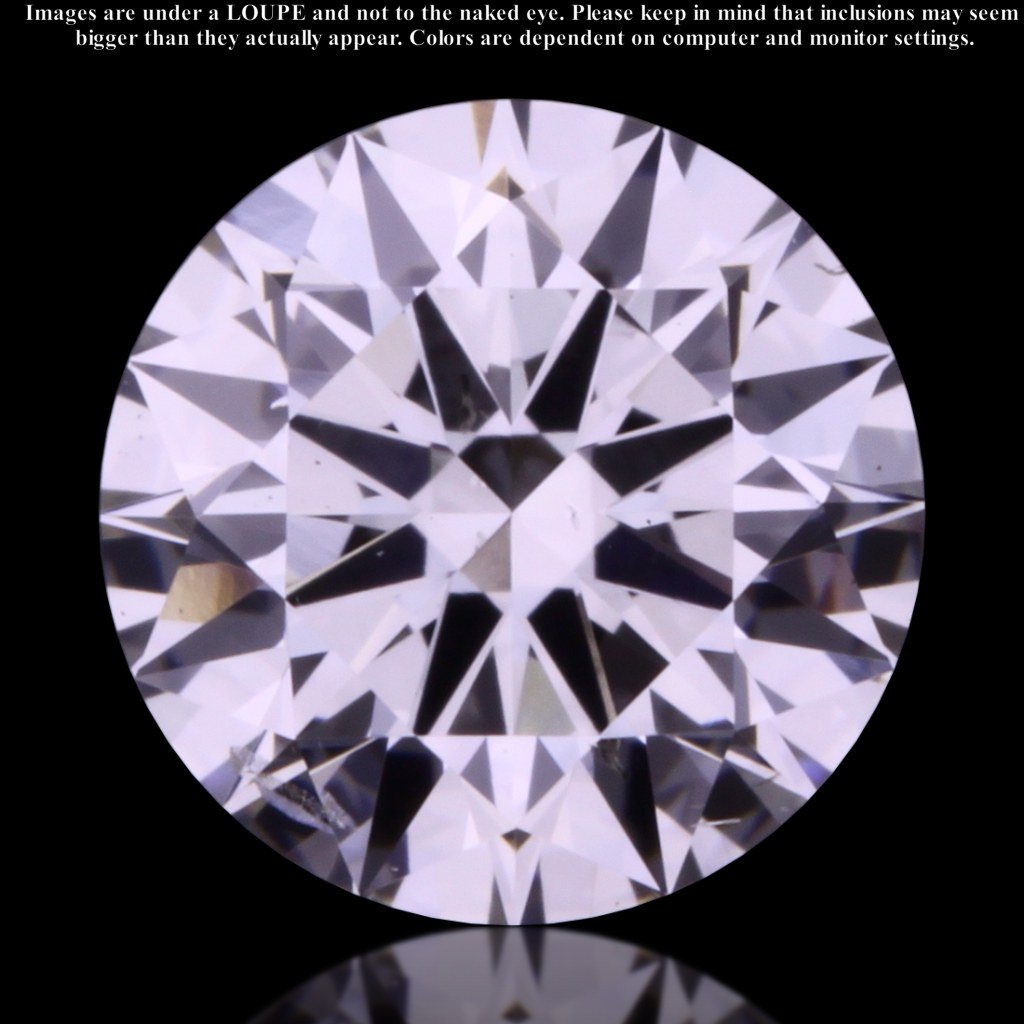Stephen's Fine Jewelry, Inc - Diamond Image - LG4049