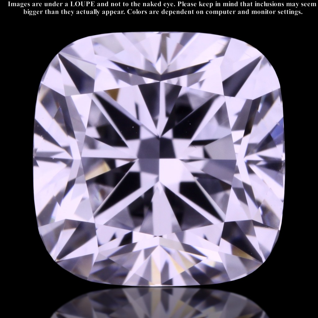 Snowden's Jewelers - Diamond Image - LG4062