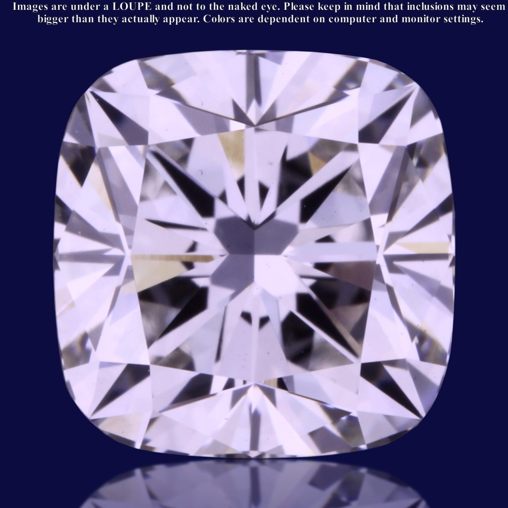 Stowes Jewelers - Diamond Image - LG4065