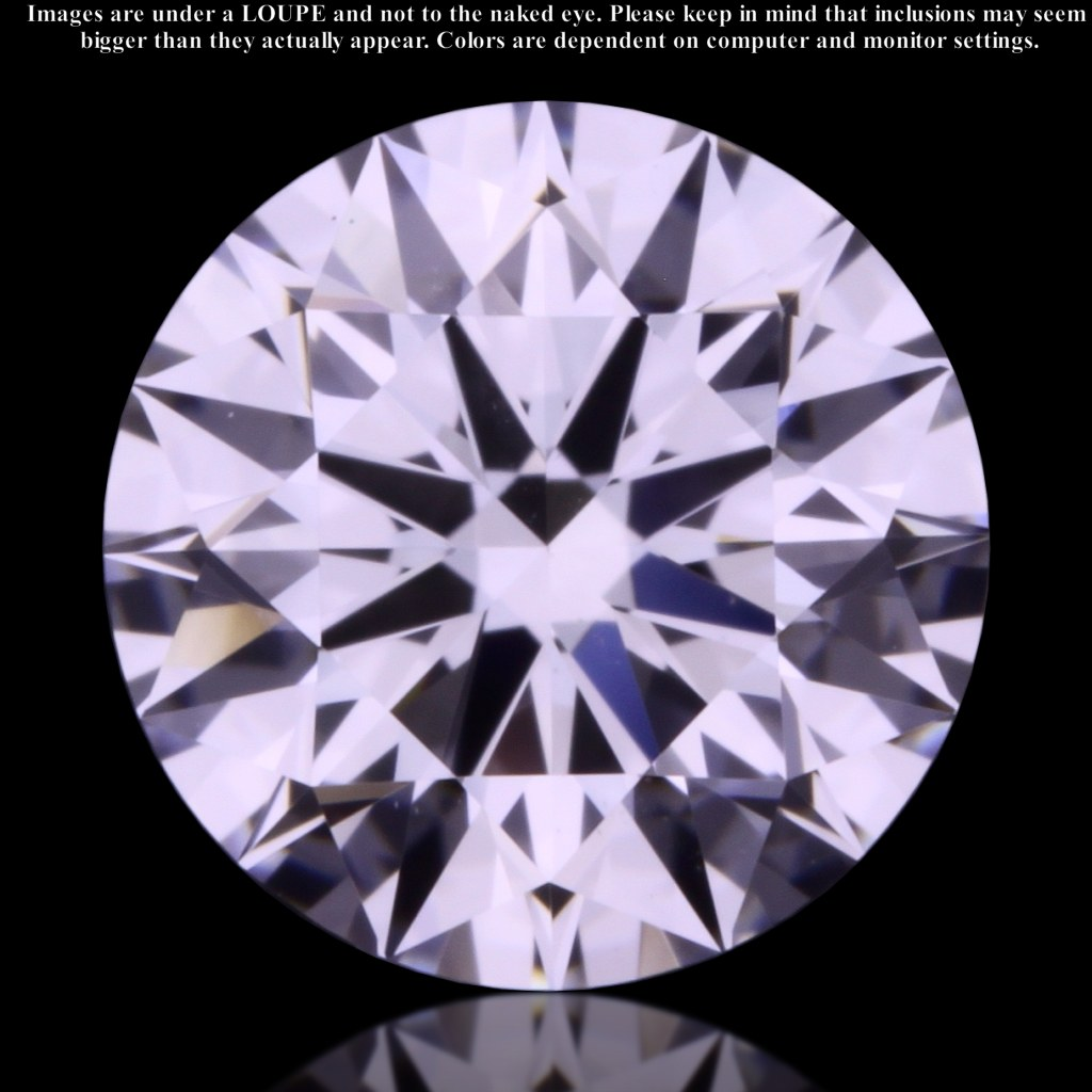 Emerald City Jewelers - Diamond Image - LG4067
