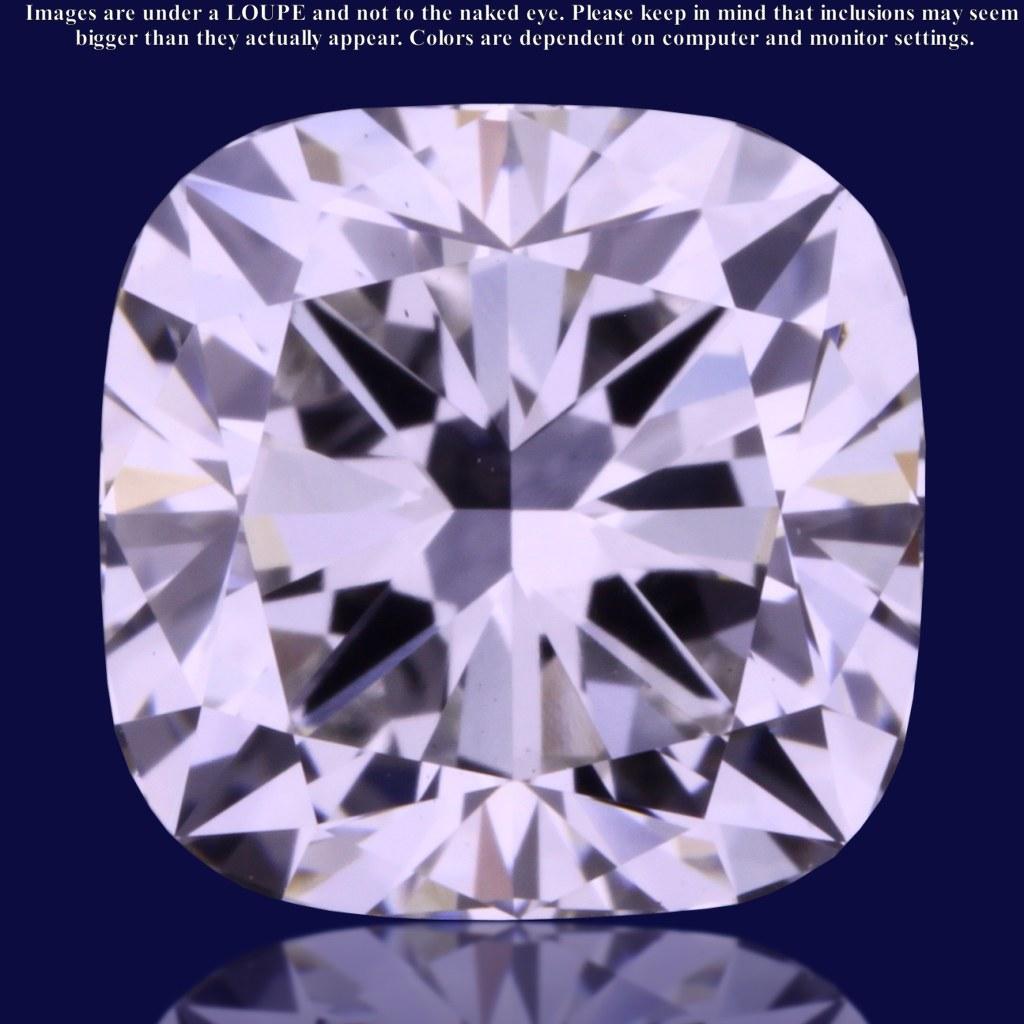 Emerald City Jewelers - Diamond Image - LG4070