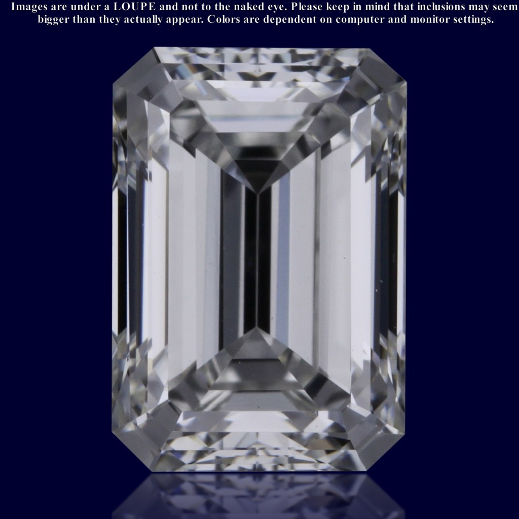 Stephen's Fine Jewelry, Inc - Diamond Image - LG4073