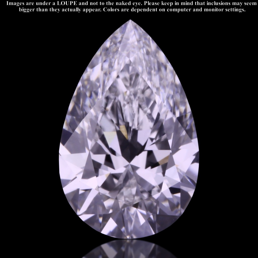 Stephen's Fine Jewelry, Inc - Diamond Image - LG4083