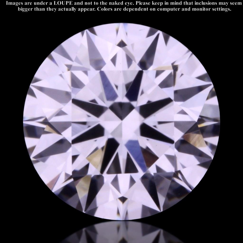 Gumer & Co Jewelry - Diamond Image - LG4097