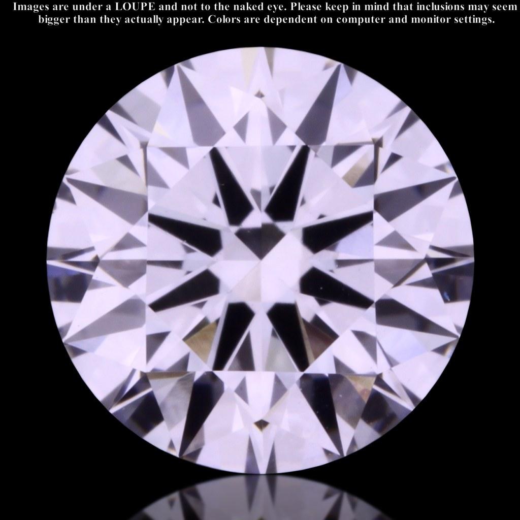 Snowden's Jewelers - Diamond Image - LG4099
