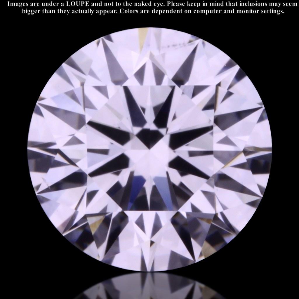Snowden's Jewelers - Diamond Image - LG4101
