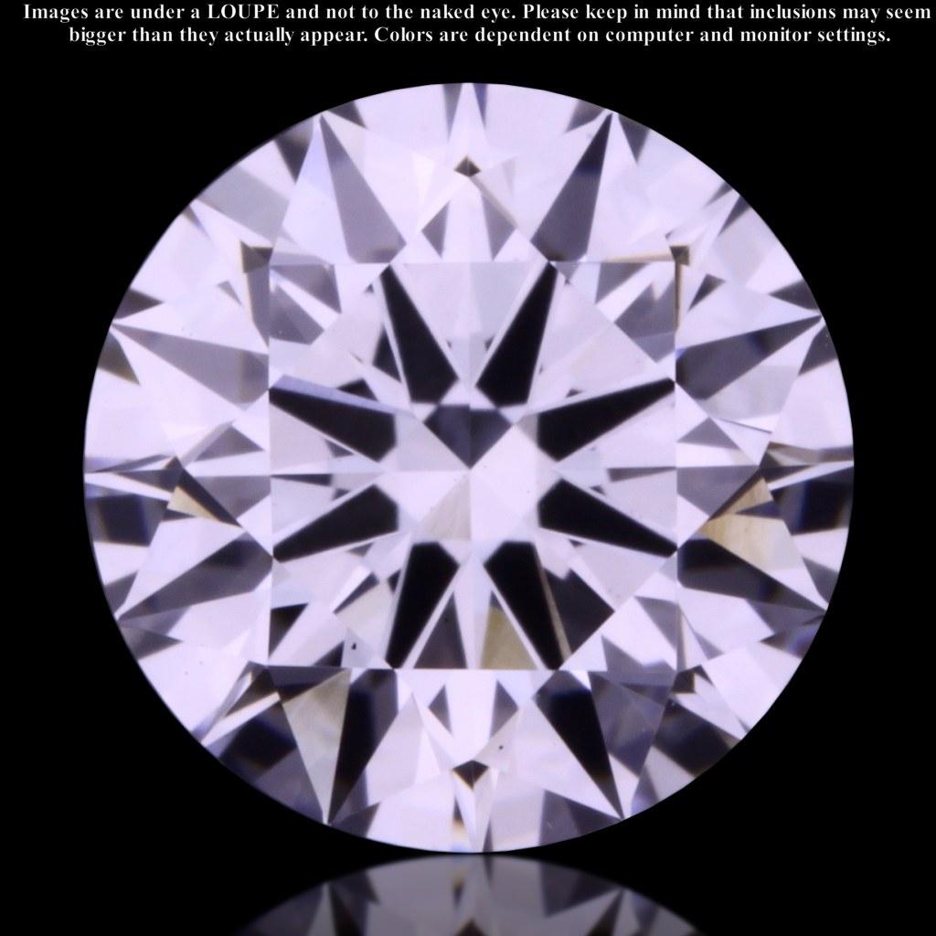 Snowden's Jewelers - Diamond Image - LG4106