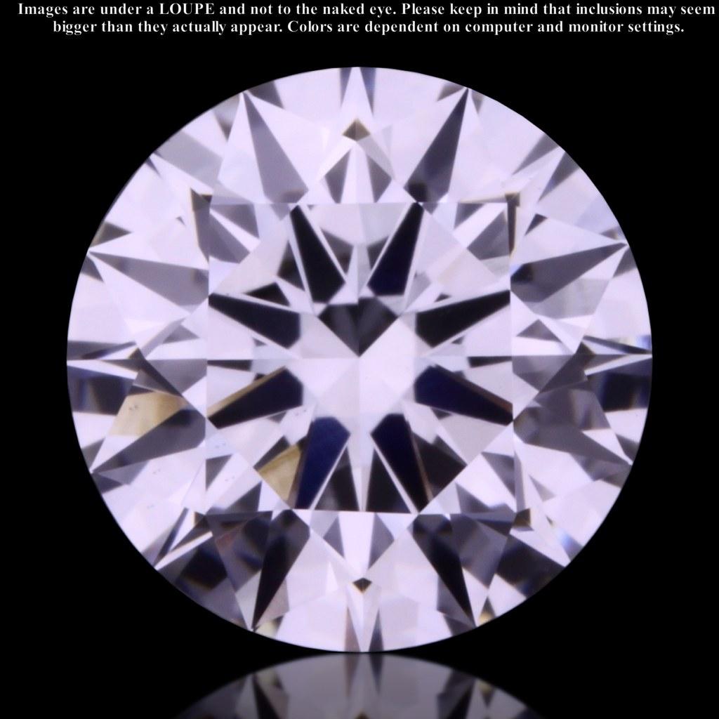 Snowden's Jewelers - Diamond Image - LG4109