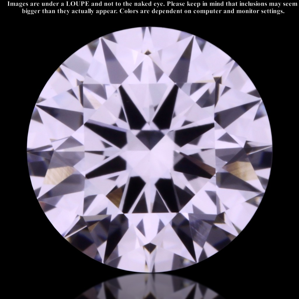 Snowden's Jewelers - Diamond Image - LG4113