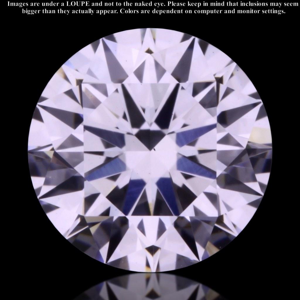Snowden's Jewelers - Diamond Image - LG4117