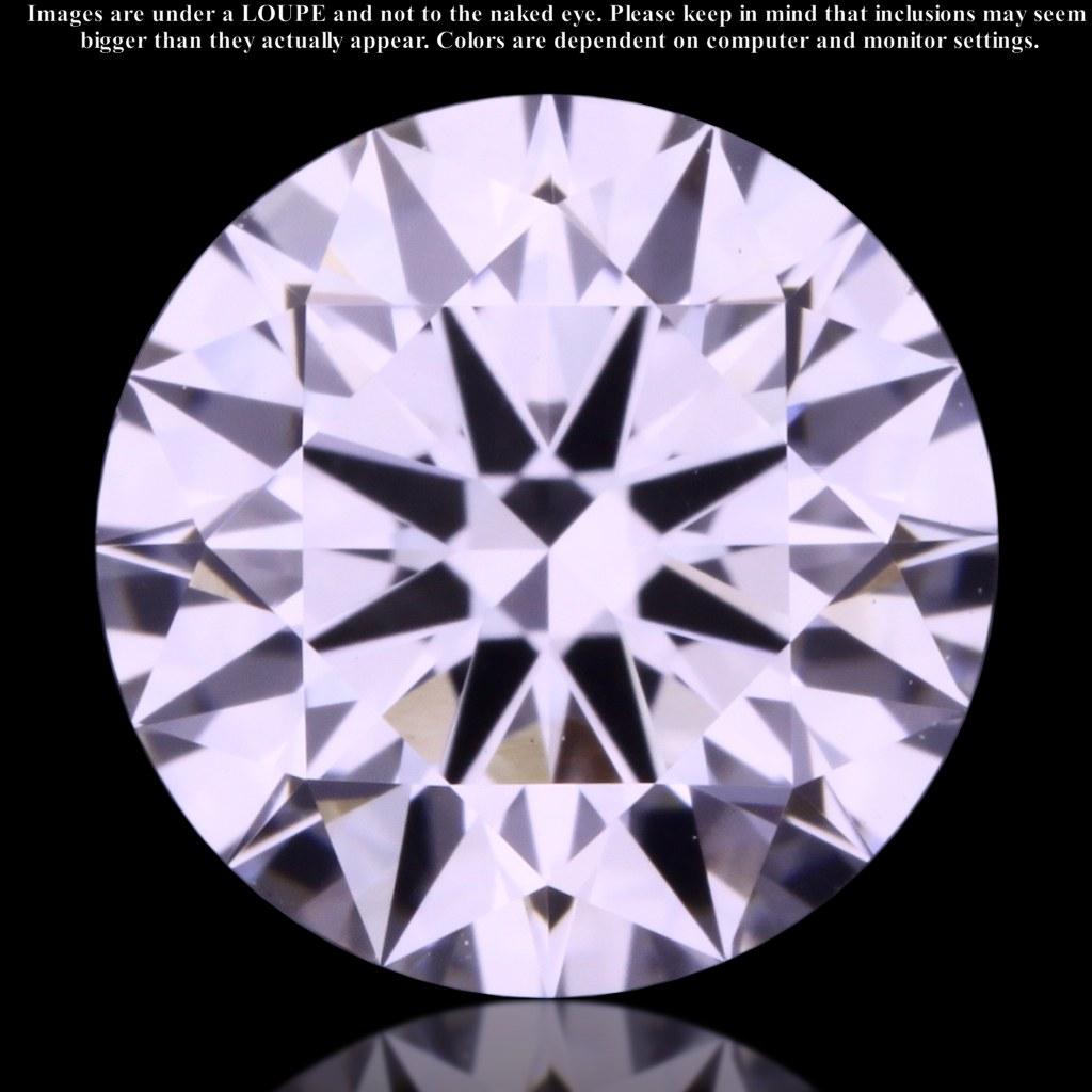 Stowes Jewelers - Diamond Image - LG4118