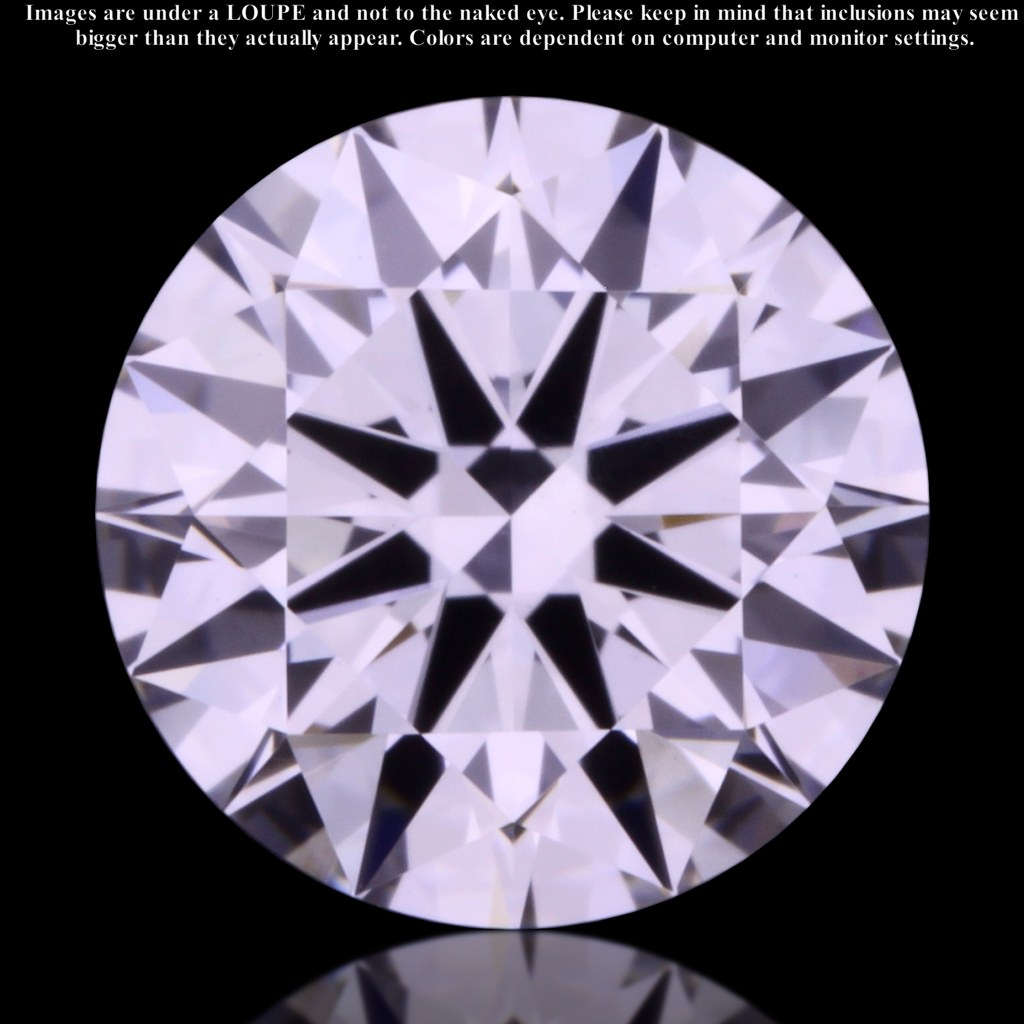 Stowes Jewelers - Diamond Image - LG4119