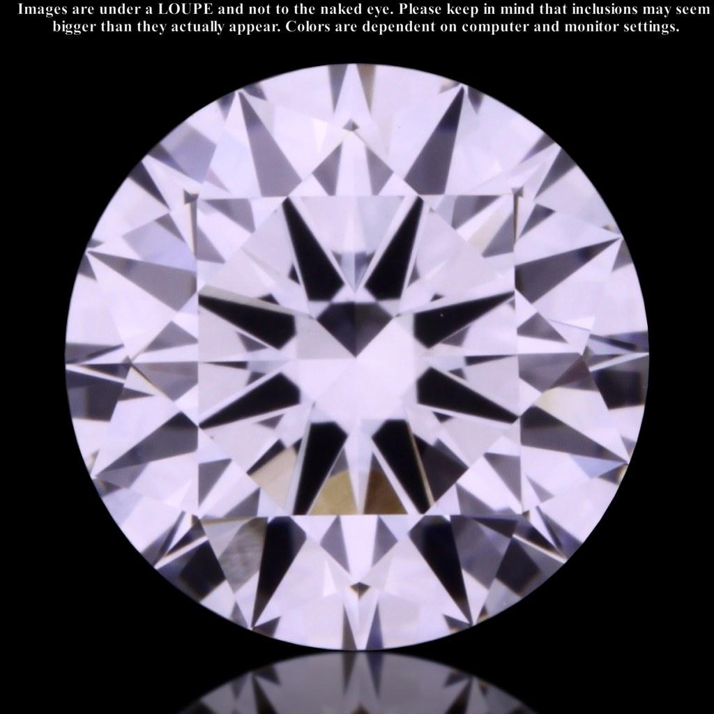 Stowes Jewelers - Diamond Image - LG4121