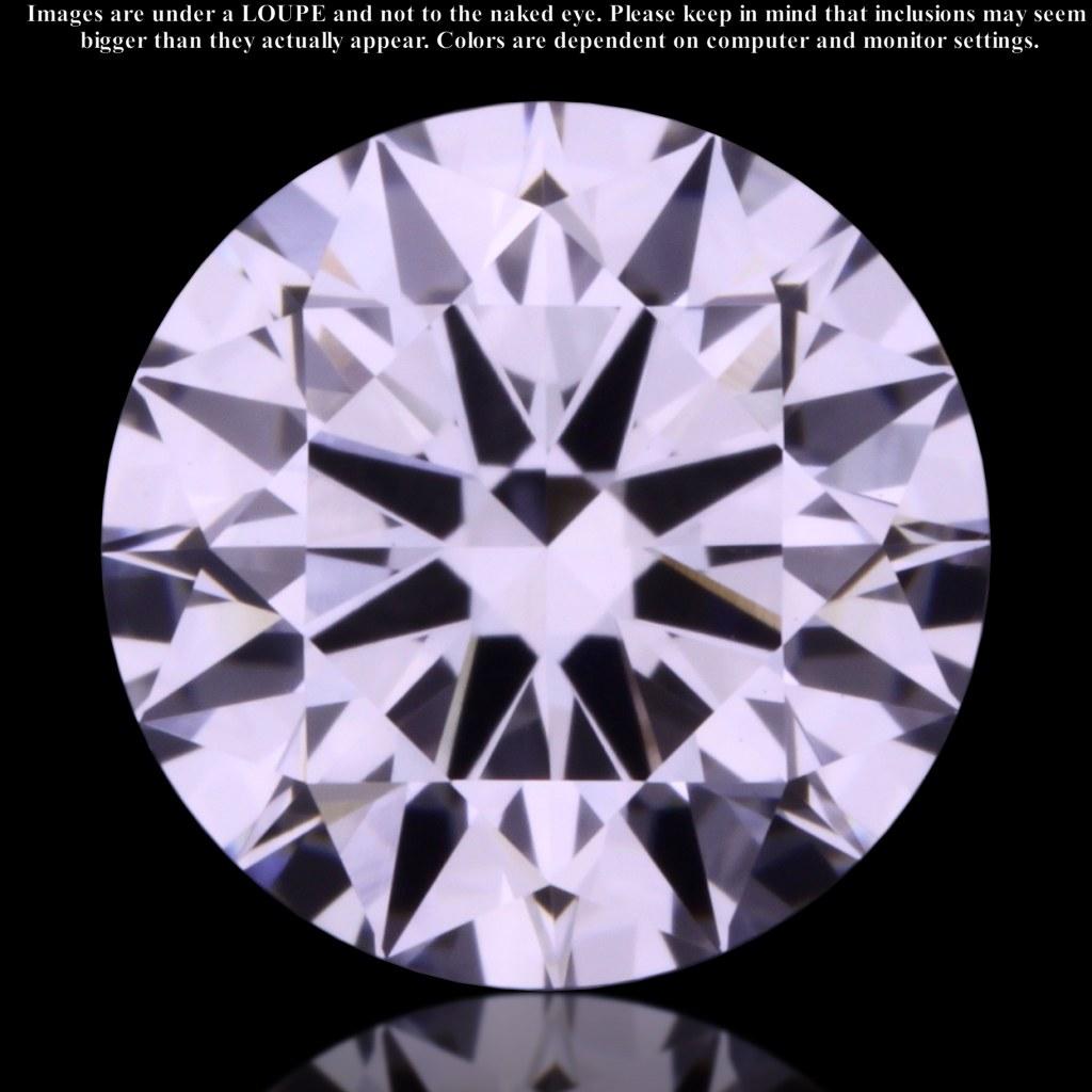 Gumer & Co Jewelry - Diamond Image - LG4122