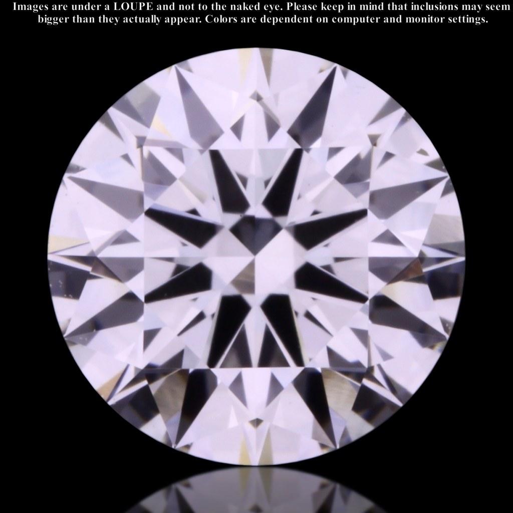 Gumer & Co Jewelry - Diamond Image - LG4123