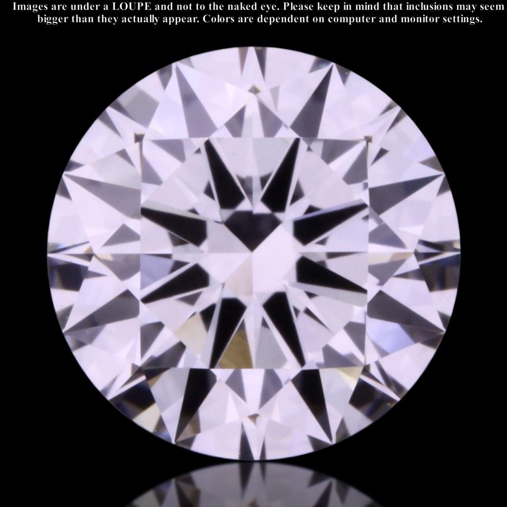 Stowes Jewelers - Diamond Image - LG4124