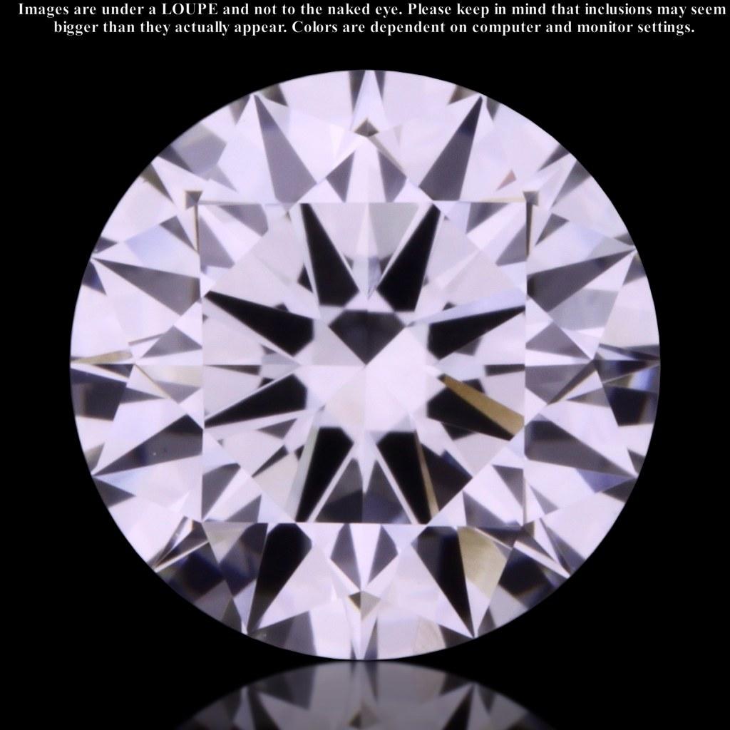 Gumer & Co Jewelry - Diamond Image - LG4125