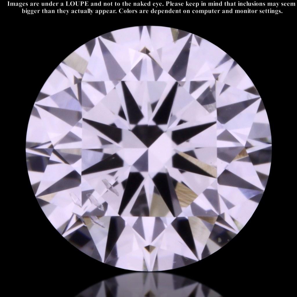 Snowden's Jewelers - Diamond Image - LG4130