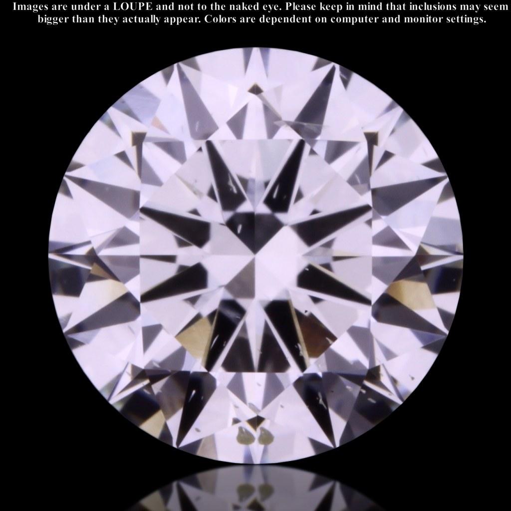 Emerald City Jewelers - Diamond Image - LG4132