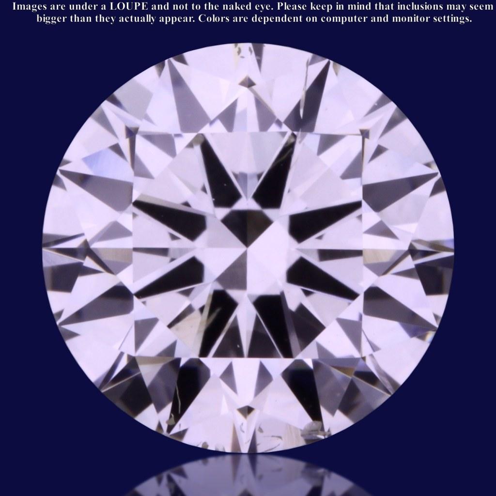 Stowes Jewelers - Diamond Image - LG4133