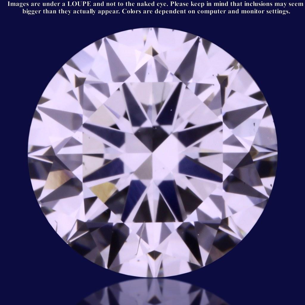 Gumer & Co Jewelry - Diamond Image - LG4135