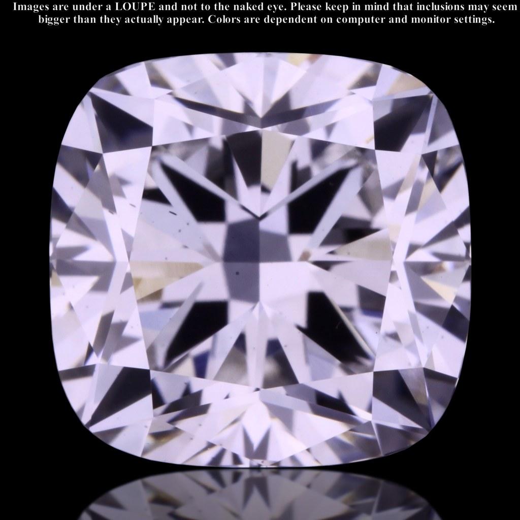 Stowes Jewelers - Diamond Image - LG4163