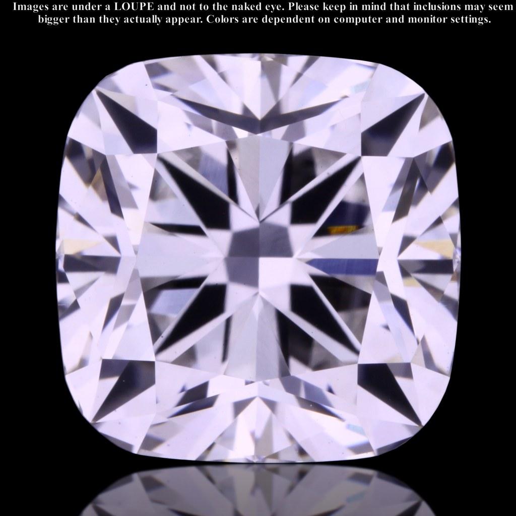 Stephen's Fine Jewelry, Inc - Diamond Image - LG4167