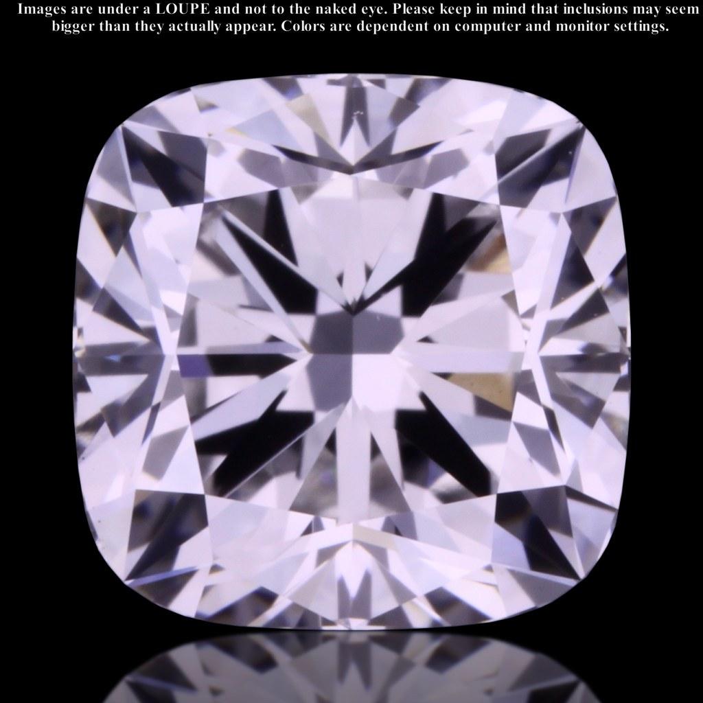 Stowes Jewelers - Diamond Image - LG4170