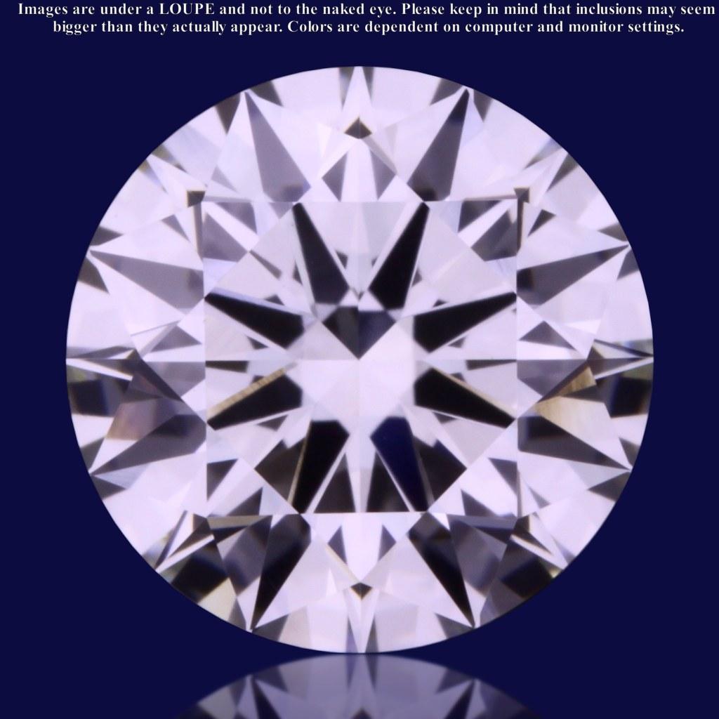 Snowden's Jewelers - Diamond Image - LG4177