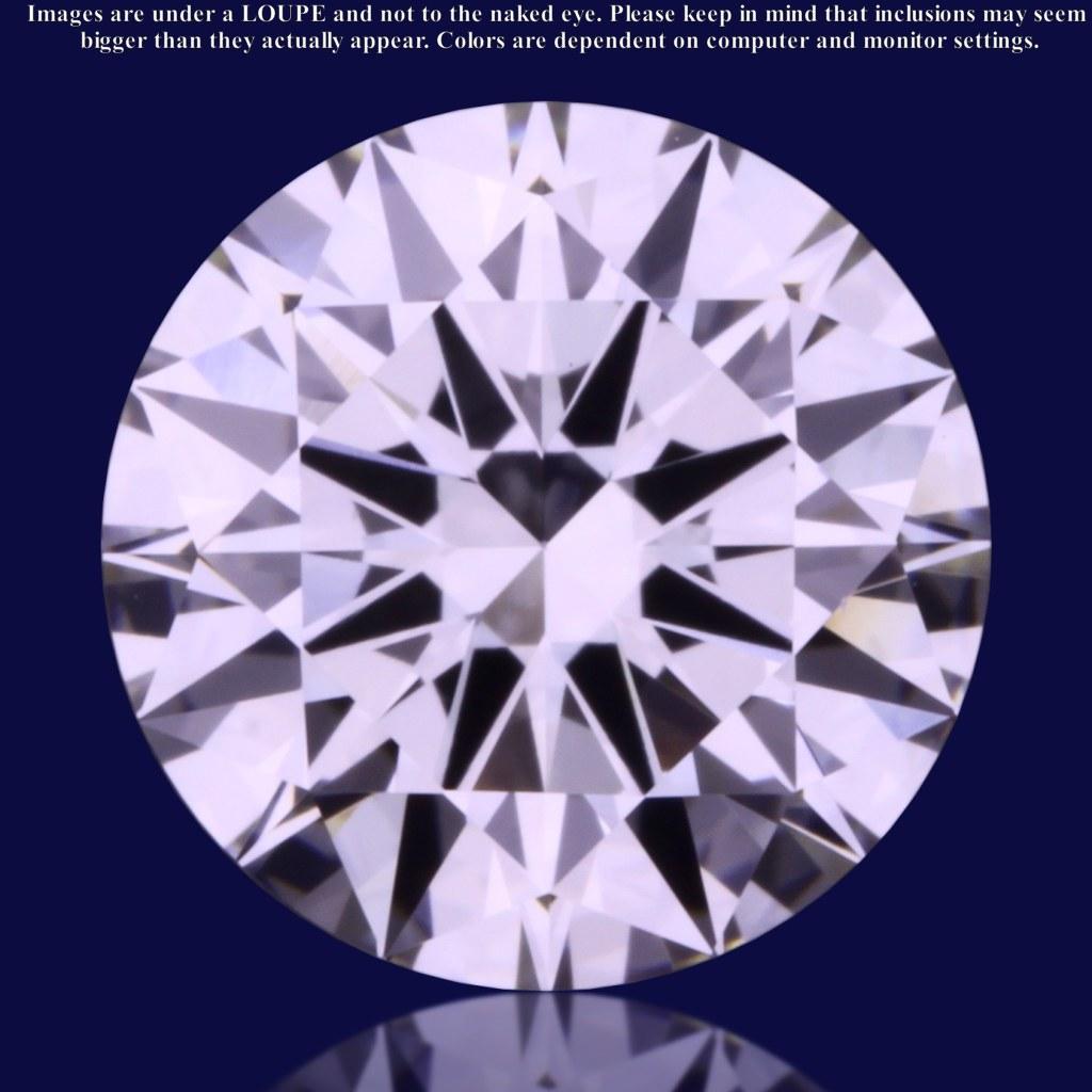 Gumer & Co Jewelry - Diamond Image - LG4181