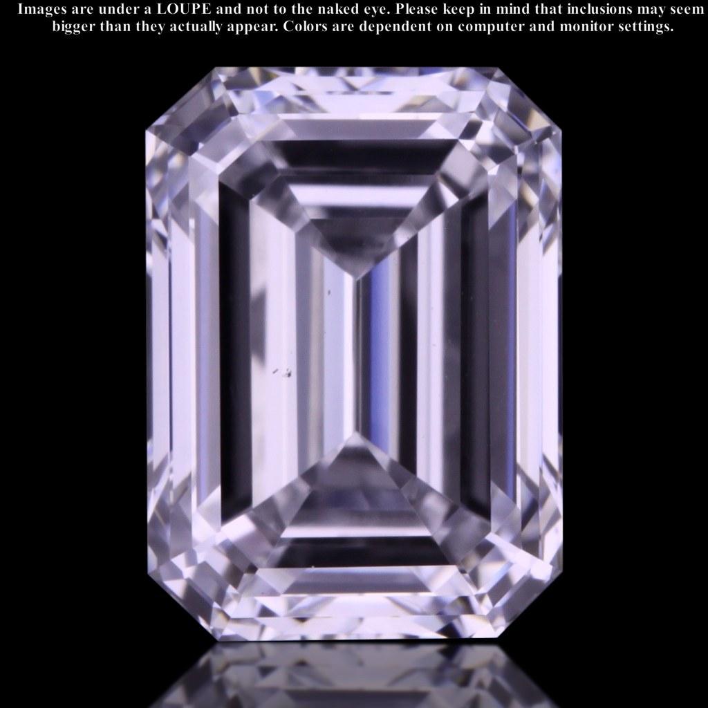 Snowden's Jewelers - Diamond Image - LG4219