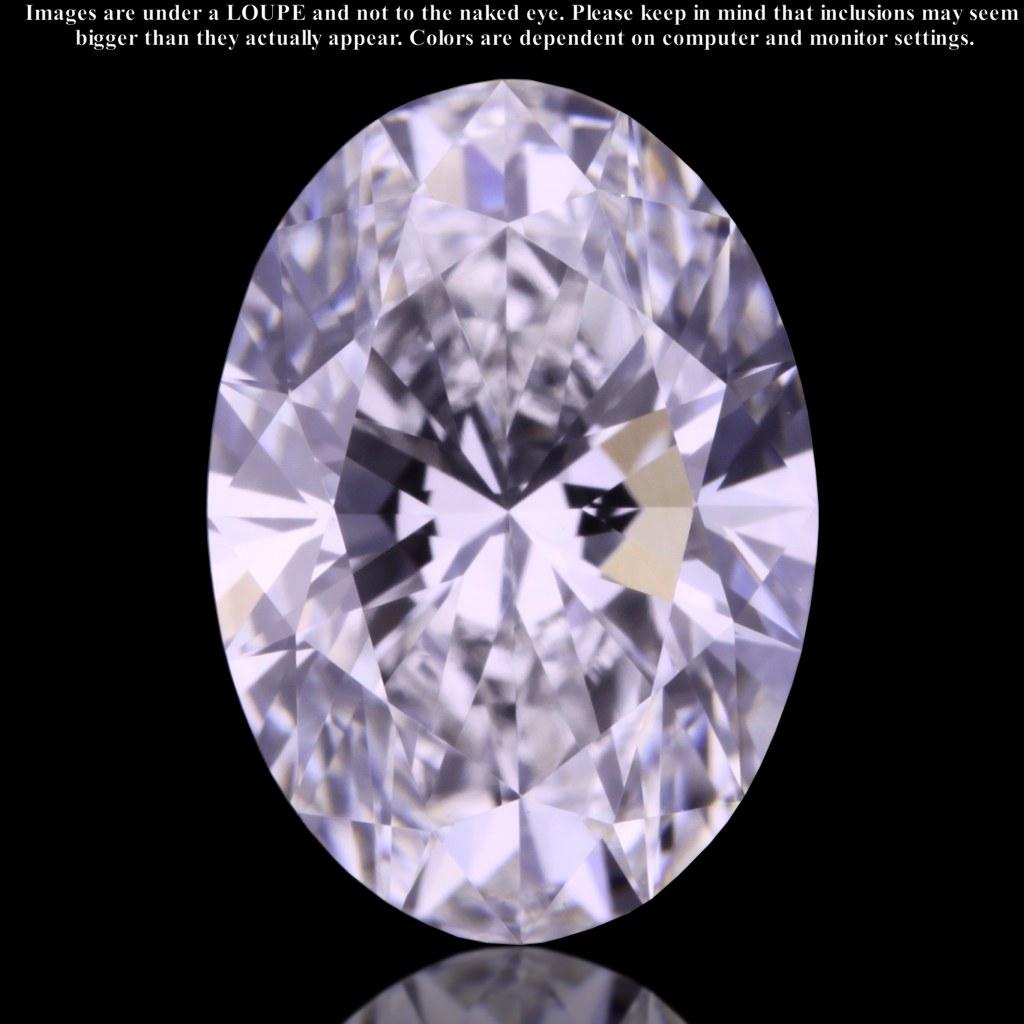 Stowes Jewelers - Diamond Image - LG4223