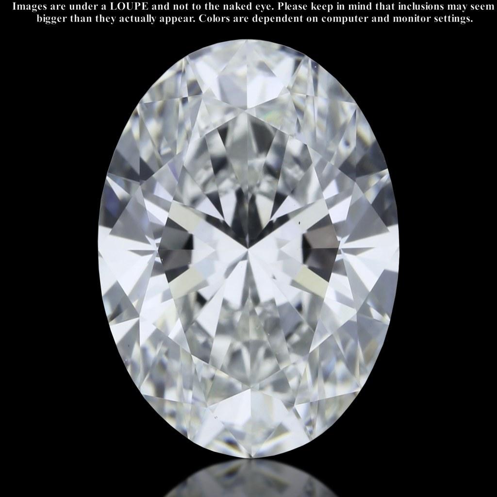 Stowes Jewelers - Diamond Image - LG4230