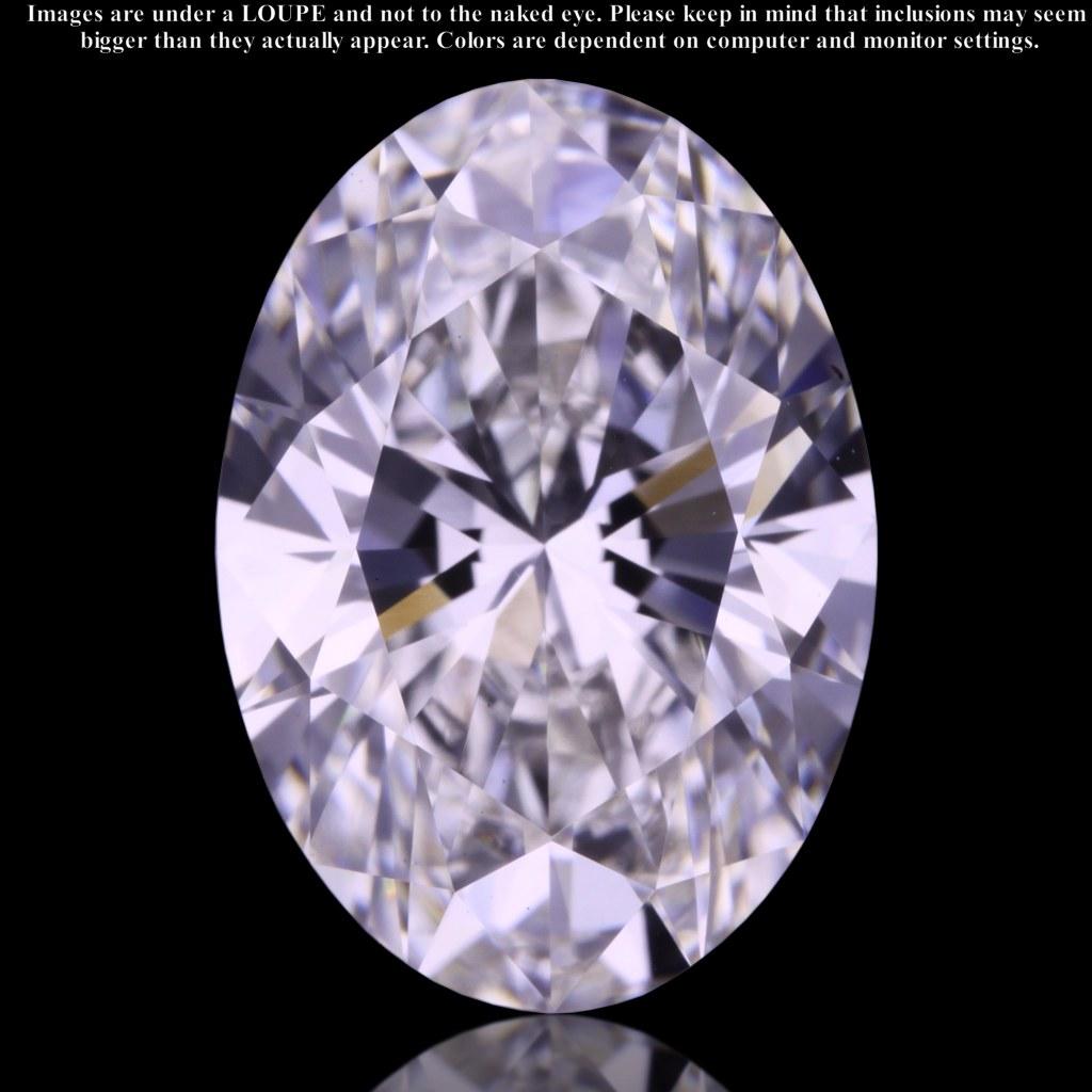 Gumer & Co Jewelry - Diamond Image - LG4233