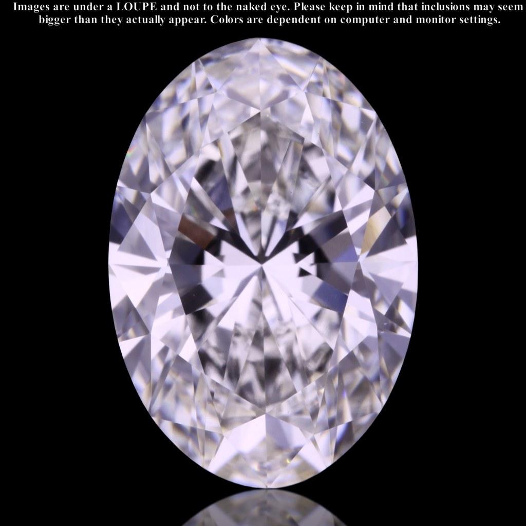 Designs by Shirlee - Diamond Image - LG4234