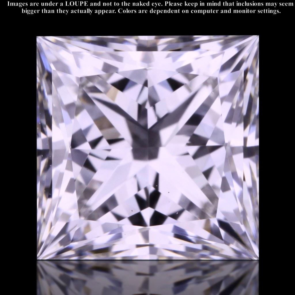 Emerald City Jewelers - Diamond Image - LG4241