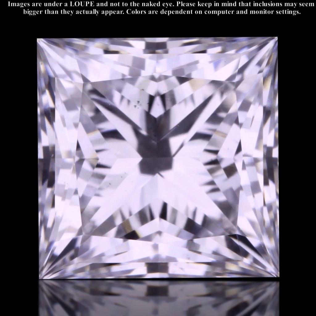 Emerald City Jewelers - Diamond Image - LG4242